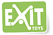 exittoys_logo.png