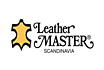 Leathermaster-1_fit_white.png