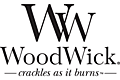WoodWick_logo.png