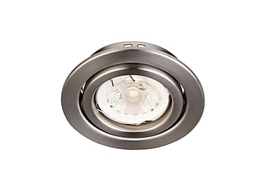 HERMES Downlight Sett med 3