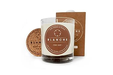 BLANCHE Duftlys Large Pure Soap